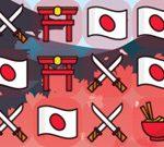 Samurai Master Match 3